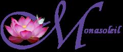 monasoleil praticienne Healing Touch traitement énergétique